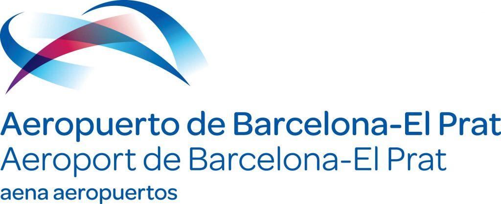 El Prat - Airport of Barcelona