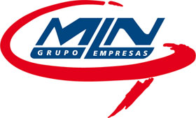 MLN Group