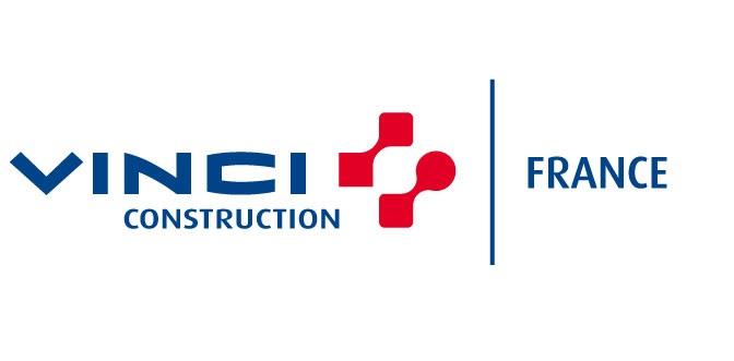 VINCI constructions