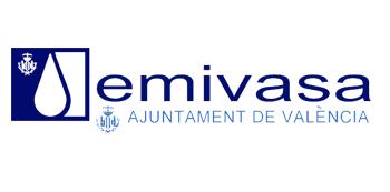 Emivasa
