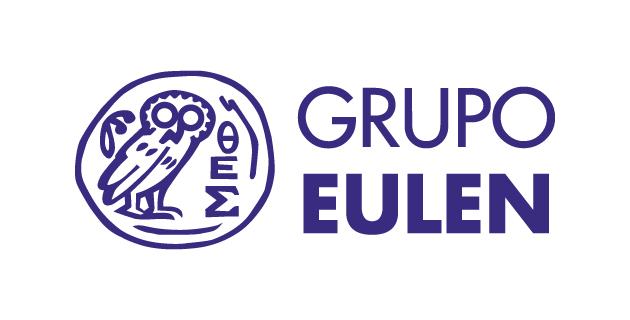 Eulen Group