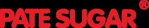 PATE SUGAR logo