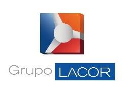 Grupo Lacor Textil