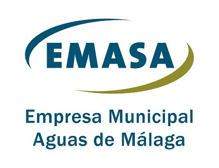 Empresa Municipal Aguas de Málaga