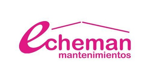 Echeman