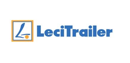LeciTrailer