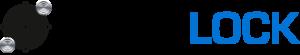 fundilock-transparente