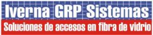 logo-grp-nuevo