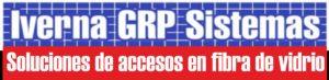 grp-sistemas