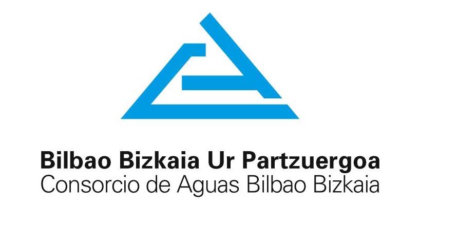 Consorcio Aguas de Bilbao