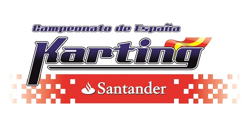 Campeonato Karting España