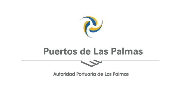 Autoridad Portuaria Las Palmas