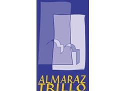 Centrales nucleares Almaraz - Trillo