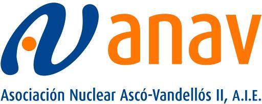 Centrales nucleares Ascó - Vandellós