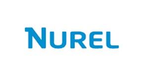 Nurel