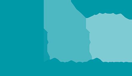 Alexandre Barbosa Borges