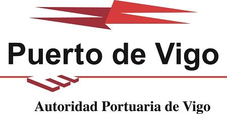 Autoridad Portuaria de Vigo
