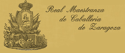Real Maestranza de Caballería de Zaragoza