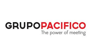 Grupo Pacífico